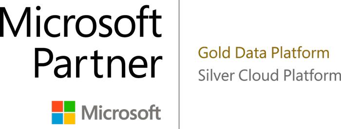 Microsoft PrecisionIT