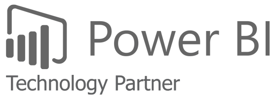 PowerBI PrecisionIT
