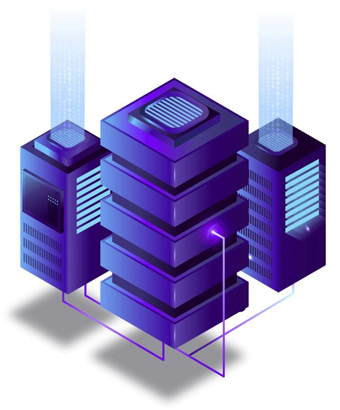 Data Warehouse Services PrecisionIT