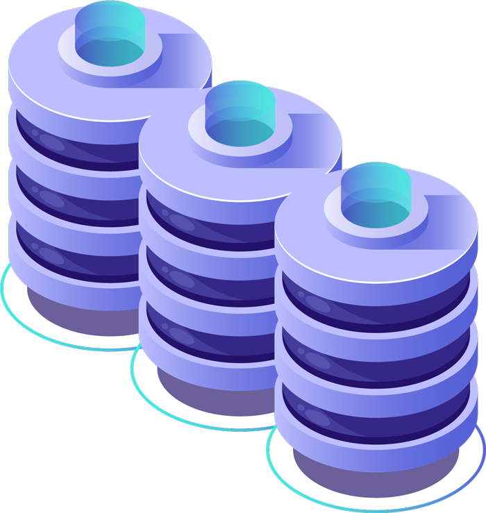 Soporte SQL