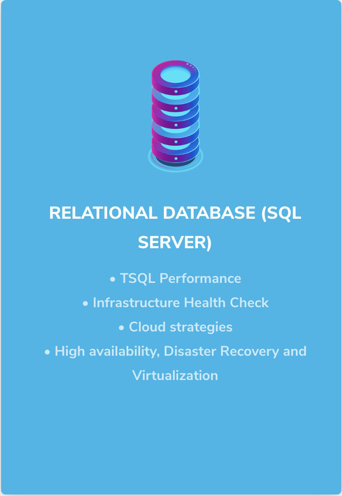 SQL Service