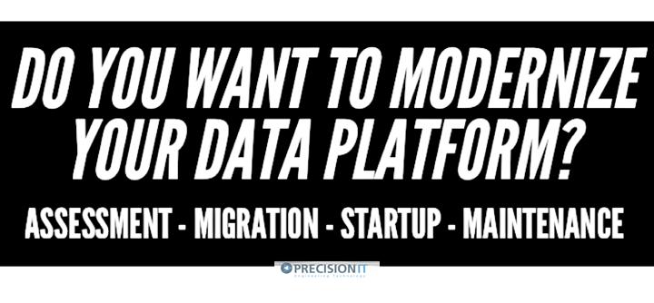 modernize-your-data-platform-PIT